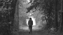Dipendenza tra piacere e solitudine, dall'adolescente all'adulto