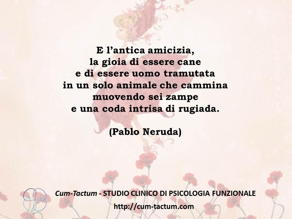 Cum-Tactum Psicologia Funzionale Firenze Psicoloogo