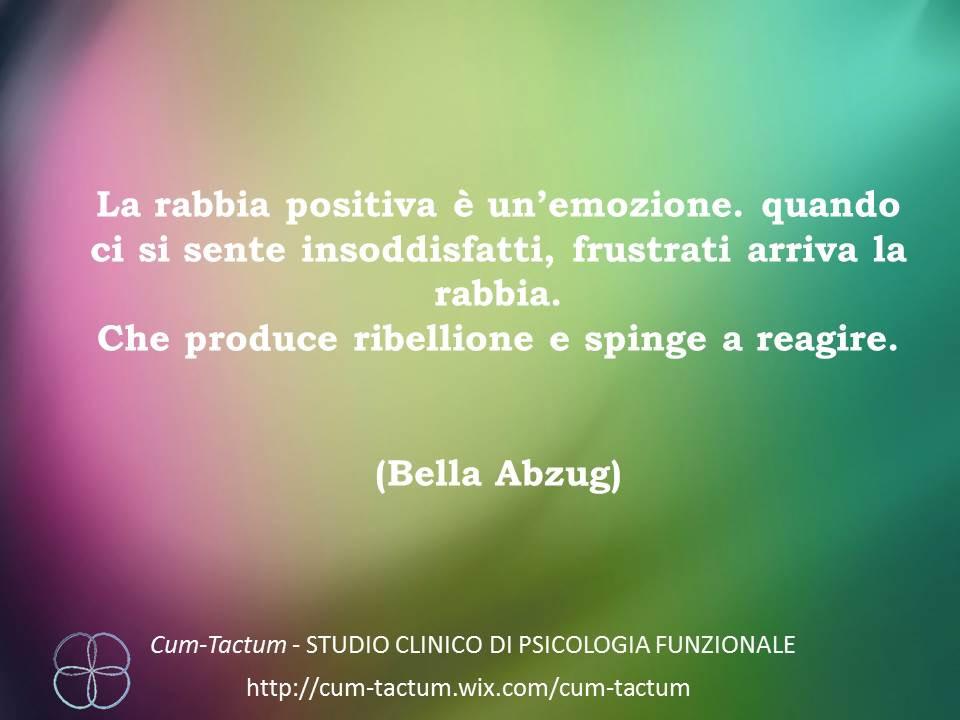 Psicologia Funzionale Firenze Cum Tactum Psicologo