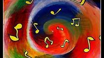 La Musica nella Psicologia Funzionale