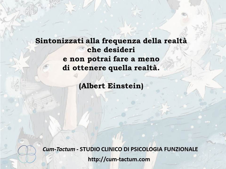 Cum_tactum Psicologia Funzionale Firenze Psicologo