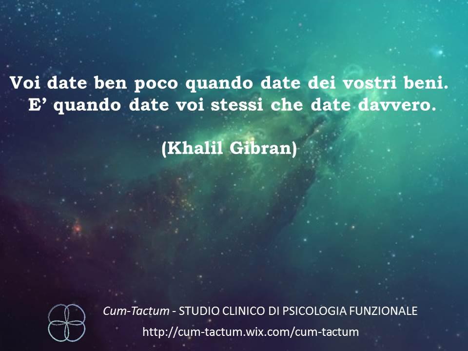 Psicologo Psicologia Funzionale Firenze Cum-Tactum