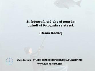 Fotografare....