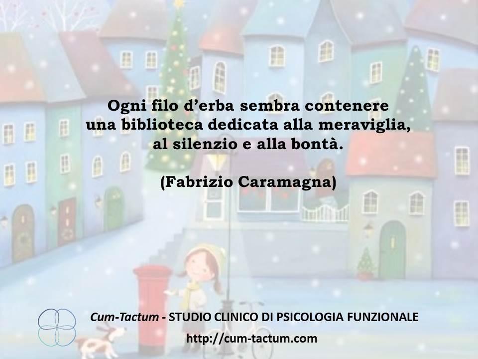 Cum-Tactum Psicologia Funzionale Firenze Cum-Tactum