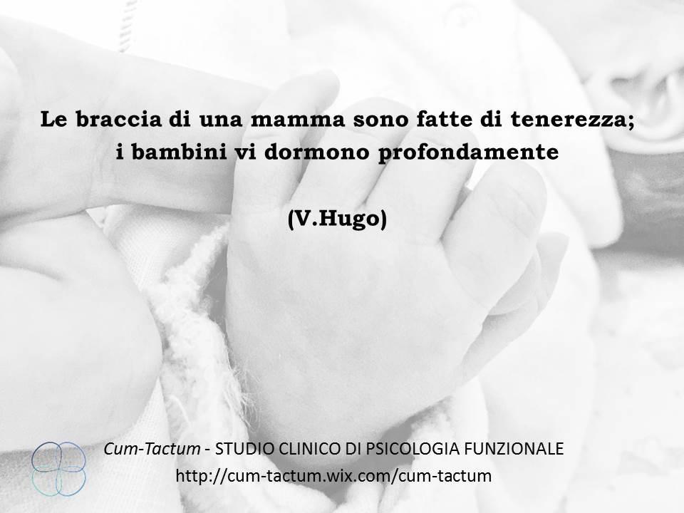 Psicologo Psicoloogia Funzionale Firenze Cum Tactum