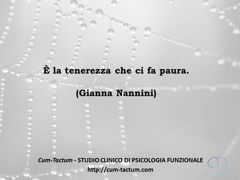 Psicologia Funzionale Firenze Psicologo