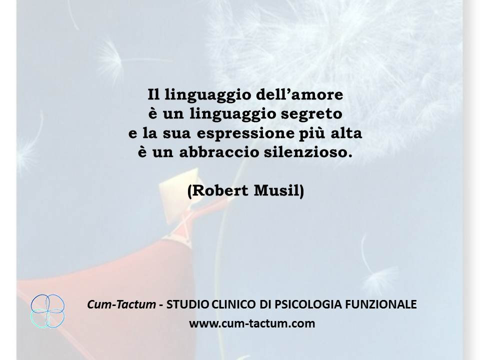 Cum-Tactum Psicologia Funzionale Firenze Psicologo