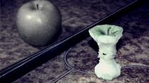 La ricerca di una carezza affettiva: l'anoressia