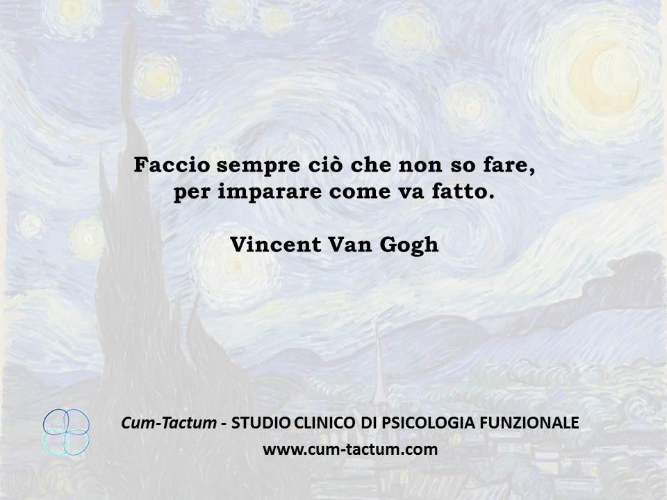 Cum Tactum Psicologia Funzionale Firenze Psicologi