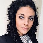Camilla Bertocci Psicologa