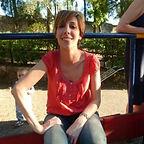 Chiara Batistini Psicologa