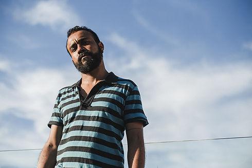 Caian [Foto por Patricia Almeida] (63).j