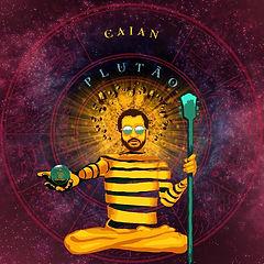 Caian - Capa Plutão.jpg
