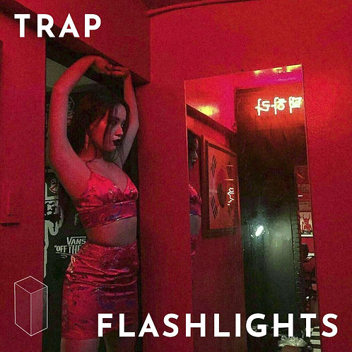 Flashlights (prod.Garu)