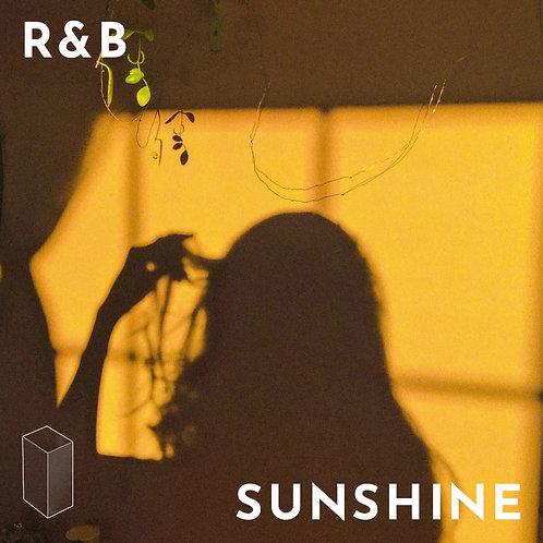 Sunshine (prod. Garu)