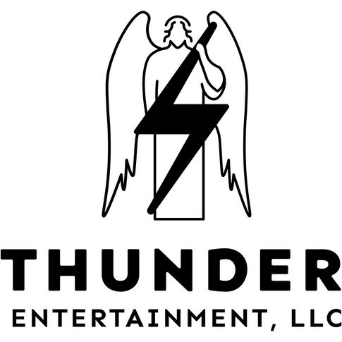 Thunder Entertainment, LLC