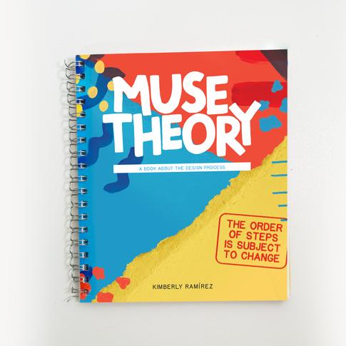 Muse Theory