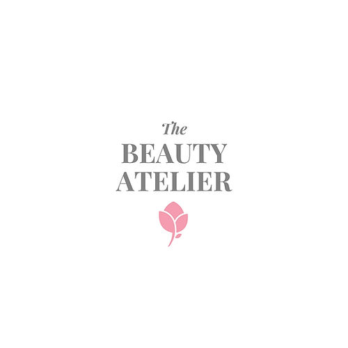 beautyatelier_jpg.jpg