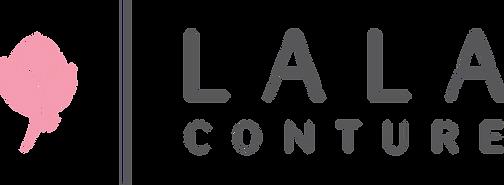 LALA | conture.png