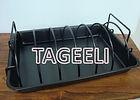 TAGEELI - CSN(38) - Oven Roast with Roast Rack