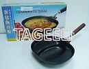 TAGEELI - DCA(08) - Omelette Pan