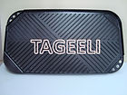 TAGEELI - DCA(05) - Large Grill Pad (Duo - Grill Side)