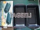 TAGEELI - CSN(29) - Meatloaf Pan