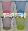 TAGEELI - CSN(40) - Metal Mesh Waste Bin