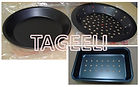 TAGEELI - CSN(28) - Baking Tray (Perforated)