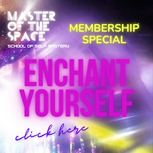 Copy of Copy of Mantra Mastery Membership (1).png