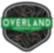 OPG Logo.jpg