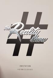 Mr OneTeas - The Reality Show
