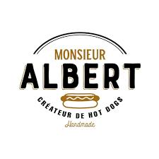 Relations presse 2019 - Monsieur Albert