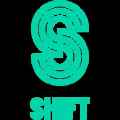 Relations presse 2019 - Shift Cycling + Wellness Studio