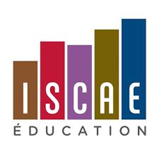 Rédaction de contenus 2019 - ISCAE Education
