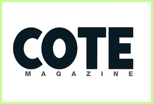 Journalisme - Editions COTE 2019