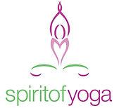 Spirit of Yoga Logo.jpg