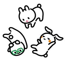 nanami.k.png