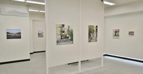 サポーターキャンペーン⑨/芝田町画廊