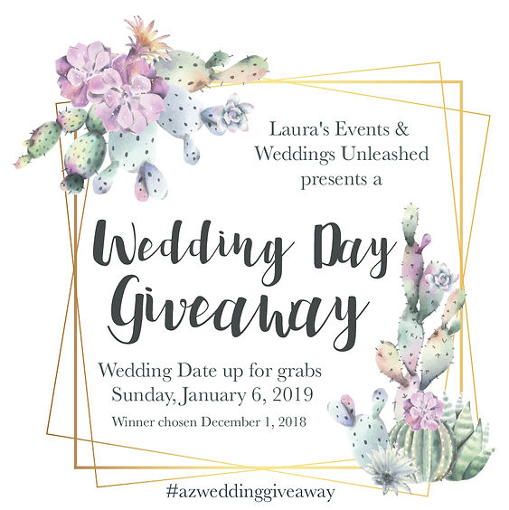 Wedding Day Giveaway Flyer 1.jpg