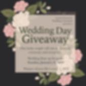 Wedding Day Giveaway Flyer 3.jpg