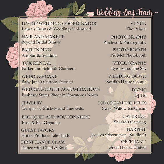 Wedding Day Giveaway Flyer 4.jpg