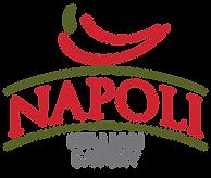 Napoli_Logo.png