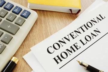 Conforming-Loans.jpg