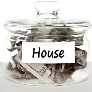 FHA-loan-require-300x298.jpg