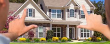 FHA-home-loan-300x120.png