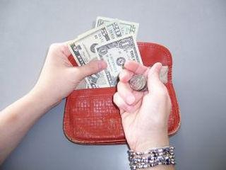 reverse-money-300x225.jpg