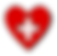 heart200x200.png