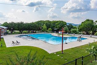 pool-8 (1).jpg