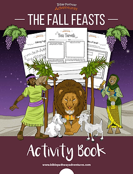 Fall-Feasts-Activity-Book_Page_01.png